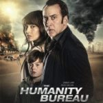 Nicolas Cage stars in trailer for The Humanity Bureau