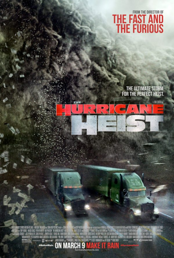 The-Hurricane-Heist-poster-1-600x889