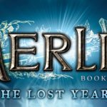 Ridley Scott in talks to direct The Merlin Saga for Disney