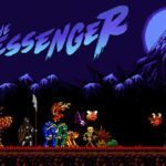 Sabotage Studios announces new platformer The Messenger