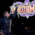 WWE Raw Review 2/6/18 – Elimination Chamber Participants Confirmed, The Bar Defend the Tag Titles, Is Bayley Ready for Asuka?