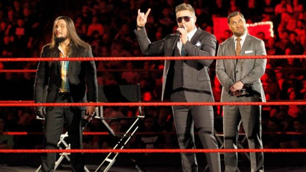 The-Miz-Raw--600x338