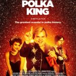 Movie Review – The Polka King (2017)