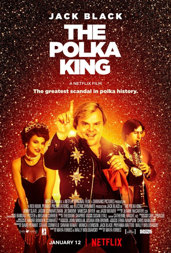 The-Polka-King-600x889