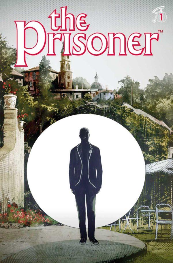 The-Prisoner-Issue-1-Cover-D-Colin-Lorimer-600x910
