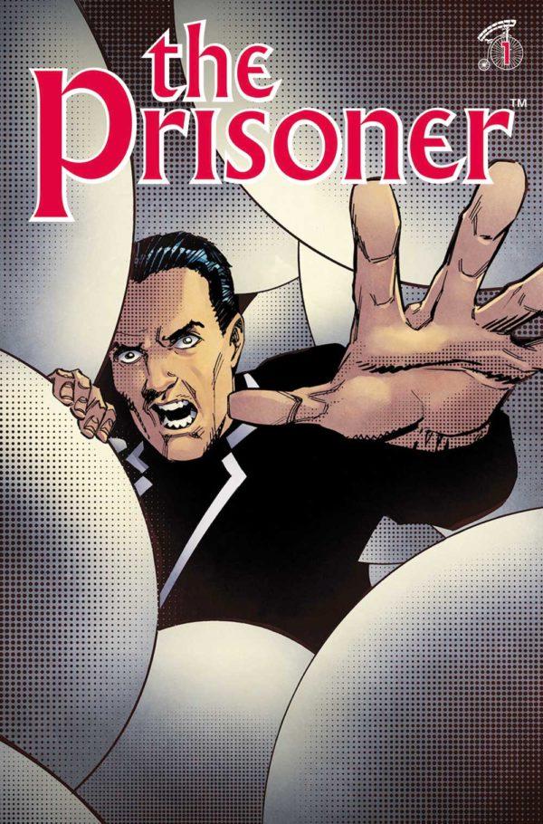 The-Prisoner-Issue-1-Cover-E-John-McCrea-600x910