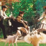 Marc Munden to direct new adaptation of The Secret Garden