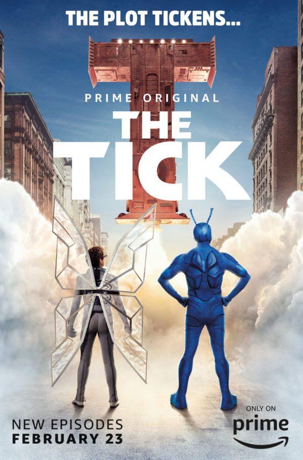The-Tick-season-1b-poster-600x910