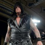 WWE Raw 25th Anniversary Review: The Undertaker Returns, Royal Rumble Hype, Roman Reigns Vs The Miz
