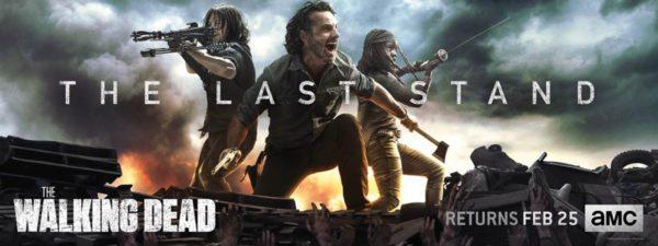 The-Walking-Dead-s8b-key-art-600x225