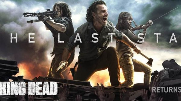 The-Walking-Dead-s8b-key-art-cropped-600x335