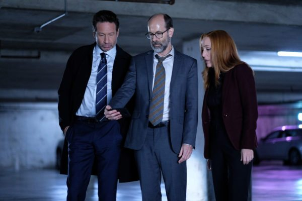 The-X-Files-114-2-600x400
