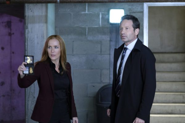 The-X-Files-114-4-600x400