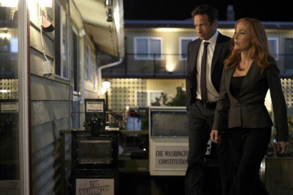 The-X-Files-s11-e3-1-600x400