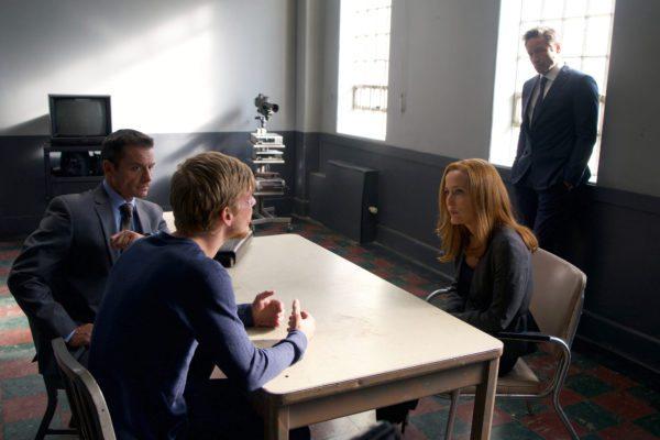 The-X-Files-s11-e3-7-600x400