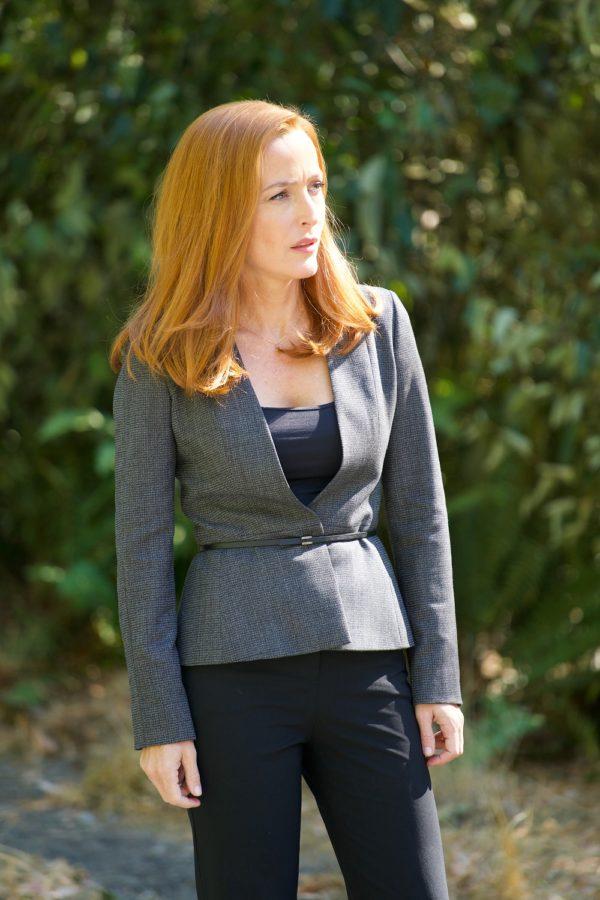 The-X-Files-s11-e3-8-600x900