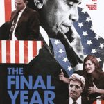 Movie Review – The Final Year (2017)