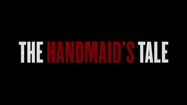The_Handmaids_Tale-600x338