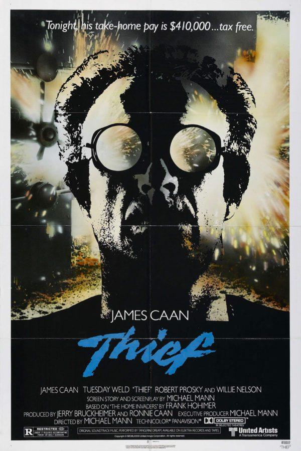 Thief-600x899