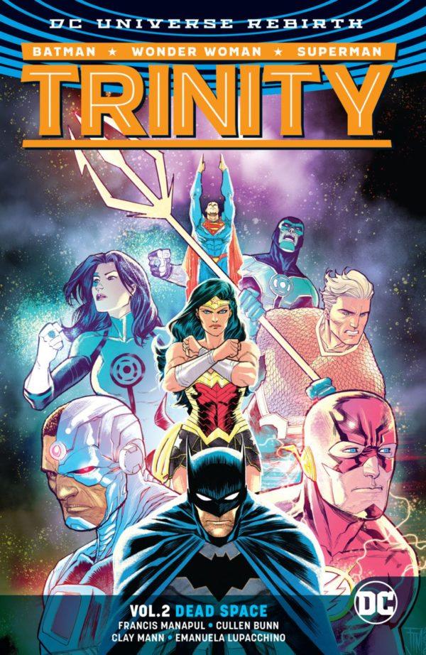 Trinity-Vol-2-Dead-Space-600x922