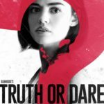 First trailer for Blumhouse's new horror Truth or Dare