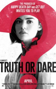 Truth-or-Dare-189x300