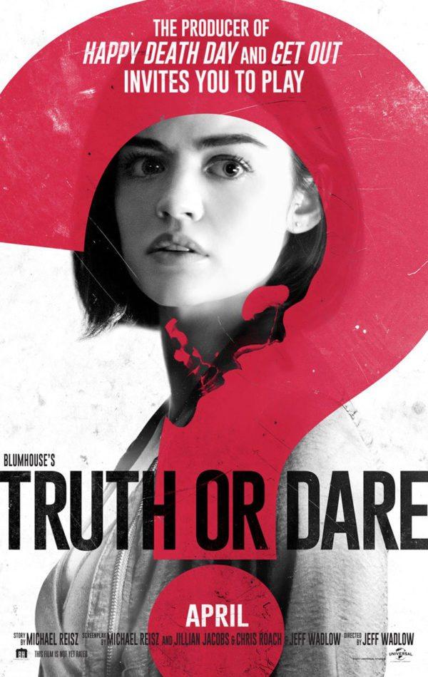 Truth-or-Dare-600x950