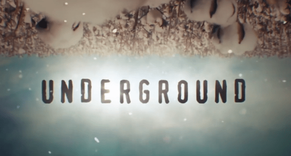 Underground-logo-screenshot-600x322