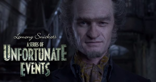 Unfortunate-Events-600x317
