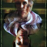 Trailer and poster for Steven Soderbergh's iPhone-shot thriller Unsane