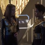 Star Trek: Discovery Season 1 Episode 12 Review – 'Vaulting Ambition'