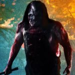 The Bayou Butcher returns in new trailer for Victor Crowley