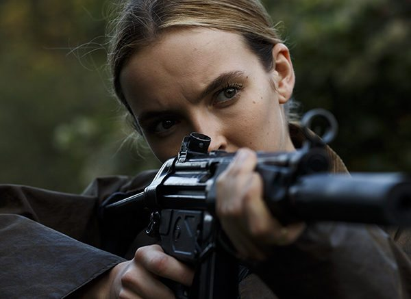 Villanelle-Killing-Eve-BBCA-600x437