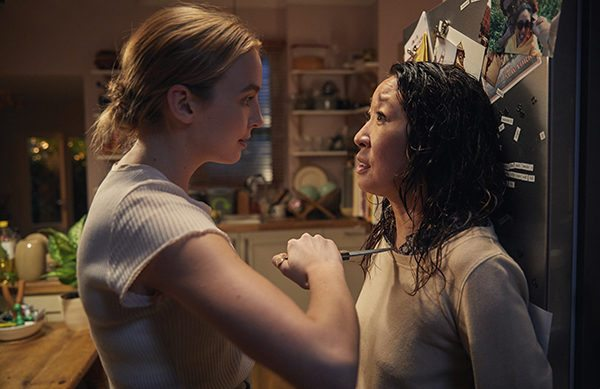 Villanelle-and-Eve-Killing-Eve-BBCA-600x389
