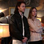 Waco Episode 1 Review –  'Visions and Omens'