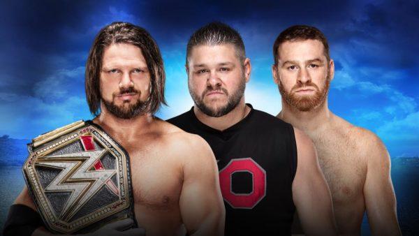 WWE-Title-AJ-Styles-Kevin-Owens-600x338