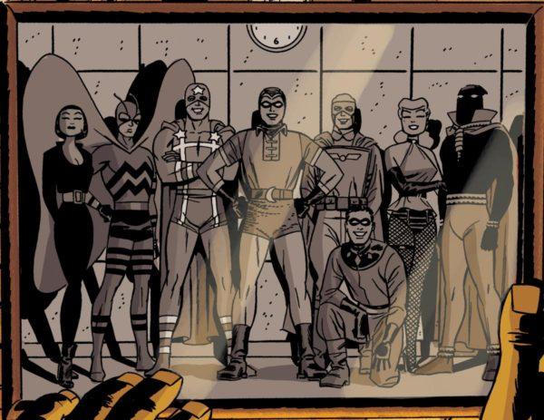 Watchmen-Minutemen-600x463