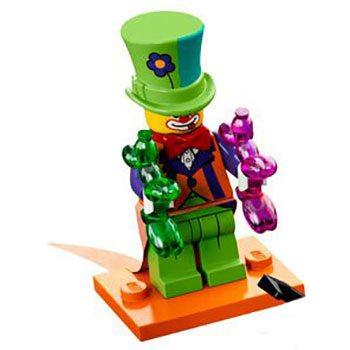 Wave-18-LEGO-Minifigures-1