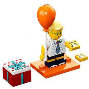 Wave-18-LEGO-Minifigures-10