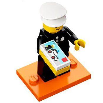 Wave-18-LEGO-Minifigures-11