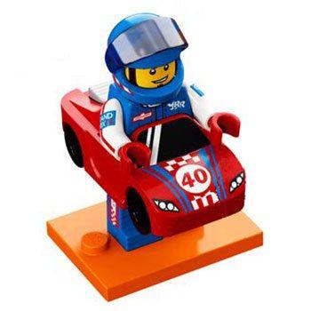Wave-18-LEGO-Minifigures-12