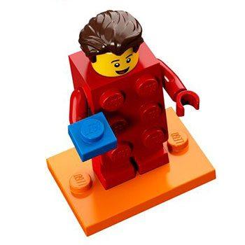 Wave-18-LEGO-Minifigures-13