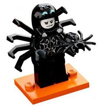 Wave-18-LEGO-Minifigures-14
