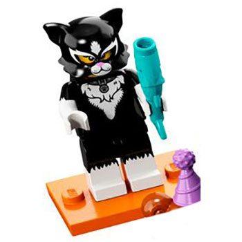 Wave-18-LEGO-Minifigures-15
