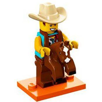 Wave-18-LEGO-Minifigures-16