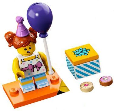 Wave-18-LEGO-Minifigures-17