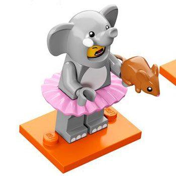 Wave-18-LEGO-Minifigures-2