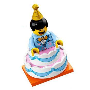Wave-18-LEGO-Minifigures-3