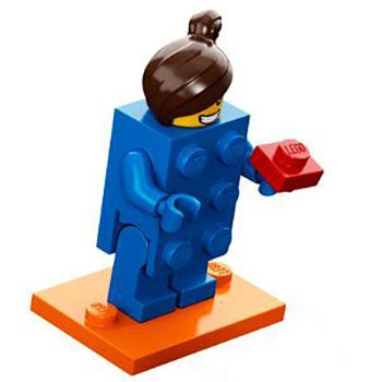 Wave-18-LEGO-Minifigures-4