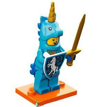 Wave-18-LEGO-Minifigures-5